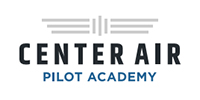 Center Air Pilot Academy