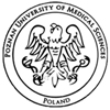 Poznan University of Medical Sciences