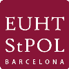 University College of Hospitality Management and Culinary Arts of Sant Pol de Mar