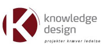 Knowledge Design - projektledelse