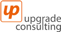 upgrade consulting