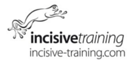 Incisive Training - Financial, Risk and Business Training in New York