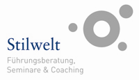 Stilwelt® Führungsberatung, Seminare & Coaching