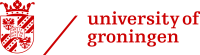 University of Groningen - Faculty of Mathematics & Natural Sciences