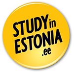 Study in Estonia