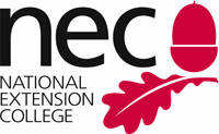 National Extension College (NEC) - Pioneering Distance Learning