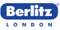 Berlitz (UK) Ltd