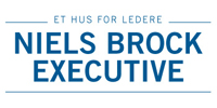 Niels Brock Executive
