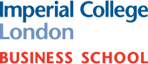 Imperial College Business School - Top Provider of MBAs