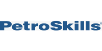PetroSkills - World's leading Oil & Gas training provider
