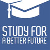 Study for a better future
