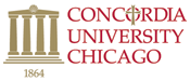 Concordia University Chicago - MBA & Accelerated MBA in London, Chicago, Online