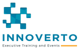 Innoverto - Professional Training in the Middle East