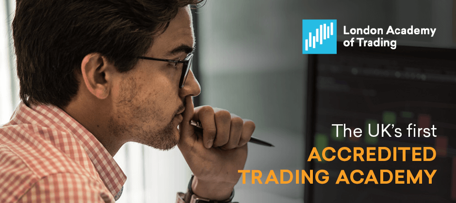 London Academy of Trading