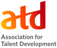 Association for Talent Development - ATD
