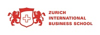 Zürich International Business School (ZIBS)