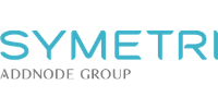 Symetri Ltd logo