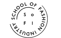 SoFI - School of Fashion Industry
