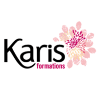 formation a distance karis