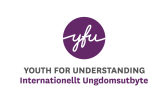 YFU - Youth For Understanding