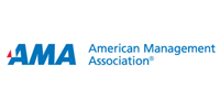 AMA - American Management Association