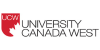 University Canada West: Part-Time & Online MBAs in Vancouver