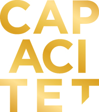 CAPACITET – powered by Wise Consulting