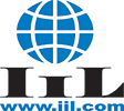 IIL - International Institute for Learning