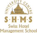 Swiss Hotel Management School SHMS