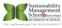 Sustainability Management School