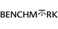Benchmark Training Logo