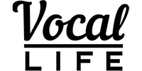 VocalLife
