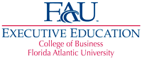 Florida Atlantic University: College of Business