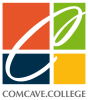 COMCAVE.COLLEGE® GmbH