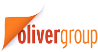 The Oliver Group