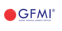 Global Financial Markets Institute (GFMI)