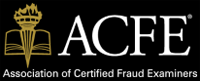 ACFE: The Association of Certified Fraud Examiners