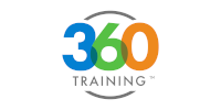 360training.com - Online courses for you