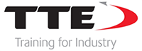 TTE Training for Industry