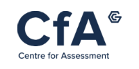 Centre for Assessment Ltd