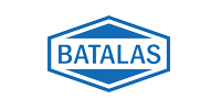 Batalas Ltd logo