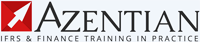 Azentian: IFRS & Finance Training