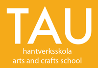 TAU Arts and Crafts School