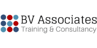 BV Associates: Training and Consultancy