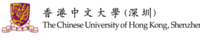 Chinese University of Hong Kong Shenzhen, CUHKSZ