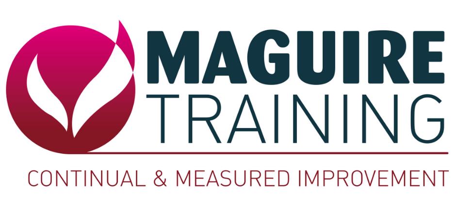 Maguire Training