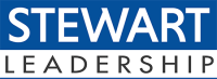 Stewart Leadership: Building Leaders Since 1980