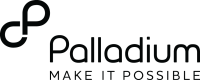 Palladium Training and Events