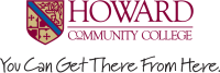 Howard Community College (HCC)