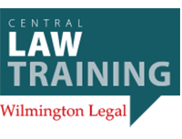 CLT Paralegal - Paralegal Training